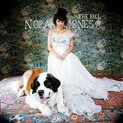 The Fall [Vinyl] by Norah Jones