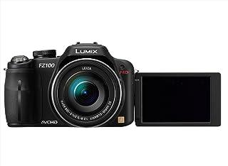 Panasonic Lumix DMC-FZ62 LUMIX Superzoom Fotoschule Bank New York City  Money, PNG, 886x640px, Bank, Amazoncom,