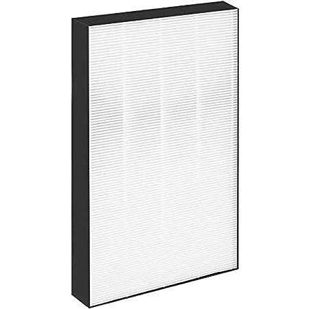 加湿空気清浄機用交換フィルター 集塵フィルター 対応品番:KAFP078A4 互換品 (1枚入り)