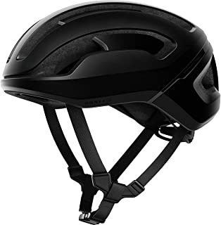 POC Omne Air Spin Helm