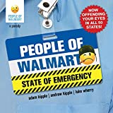 People of Walmart: State of Emergency: A Parody