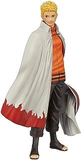 Naruto Next Generation figure