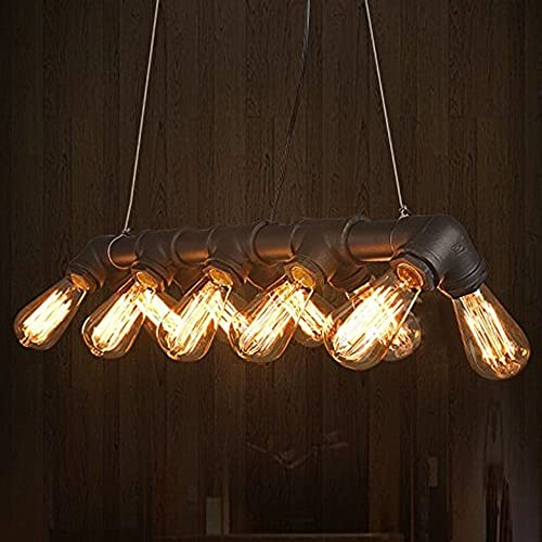 Industrial Lampen Amazon De