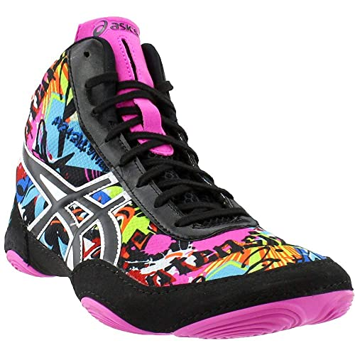 dd9bc7274eb Jordan Shoes Under 50 Dollars  Amazon.com