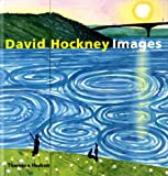 David Hockney. Images