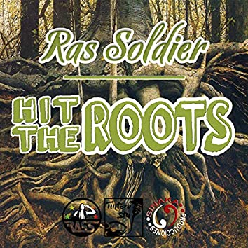 Hit the Roots
