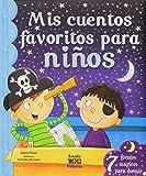 mis cuentos favoritos para niños (Historias de 5 minutos)