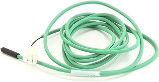 Traulsen 334-60405-02 qCabinet Air Sensor, 74-Inch, Green