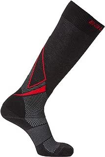 Hockey Pro Performance Tall Skate Sock