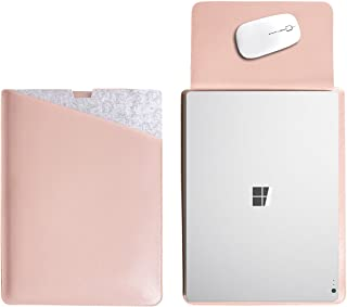 Best microsoft surface book 2 sleeve case Reviews