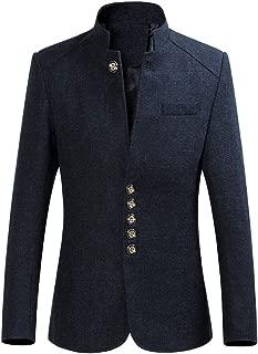 Best cheap blazers for men near me Reviews