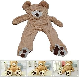 6ft teddy bears for sale