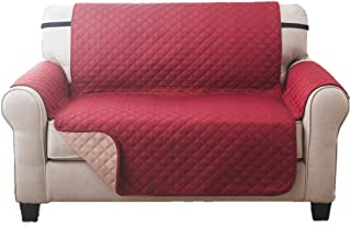 Best loveseat chaise lounge Reviews