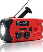 Best kaito solar radio Reviews
