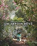 Un jardin de rêve - Rohuna, nord du Maroc