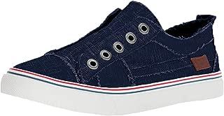 Xiakolaka Women Slip On Loafers Soft Suede Leather Flat Shoes