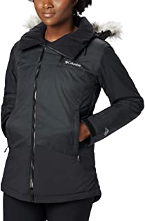 Best columbia emerald lake parka Reviews