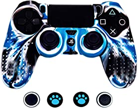 Best venom ps4 controller grip Reviews