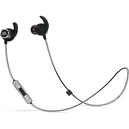 Jbl Reflect Mini 2 Bluetooth Headphones 1 Elektronik