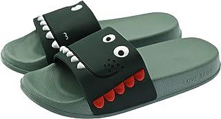 ChayChax Zapatillas de Baño para Niños