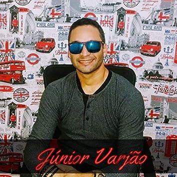 Júnior Varjão