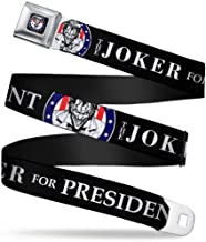 Best black and white presidential seal Reviews