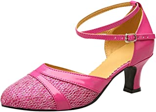 Best mimosa t strap shoes Reviews