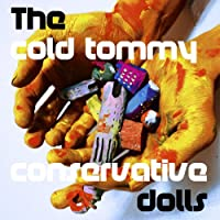 conservative dolls