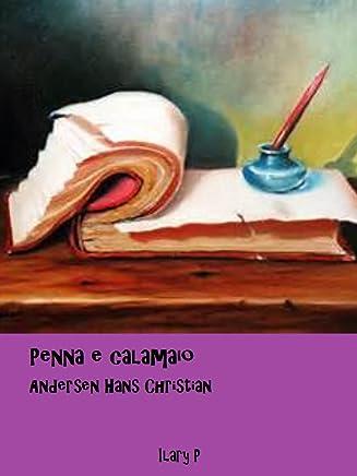 Penna e calamaio: Le fiabe di Andersen