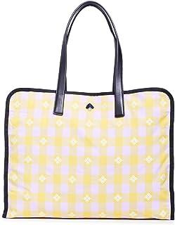 كيت سبيد حقائب تسوق للنساء , جلد , متعدد الالوان