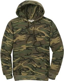 irish camouflage clothing