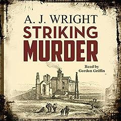 Striking Murder