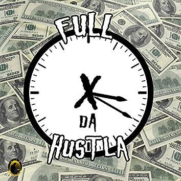 Full Time Hustla