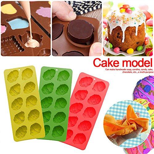 Nouveauté Betty Boop Mix stand up Fée Gâteau Cupcake Toppers Comestible Gaufre Anniversaire