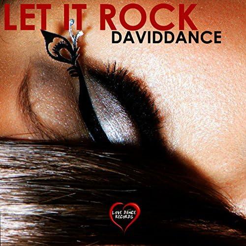 Daviddance