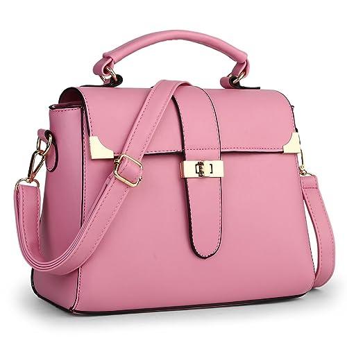 Korean Bags: Amazon com