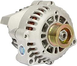 DB Electric ADR0089 دینامیک جدید Chevy GMC Isuzu 96 97 98 99 00 1996 1997 1998 1999 2000،4،3 5،0 5،7 7،4 شورلت C10 C20 C30 96 97 98 99 00 01 02 1996 1997 1998 1999 2000 2001 2002