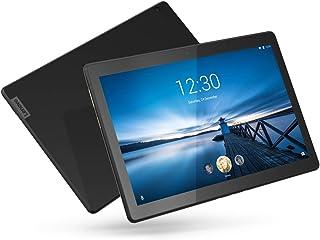Lenovo 联想 Smart Tab P10 10.1英寸 Android 平板电脑 64GB