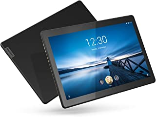 "Lenovo Smart Tab M10 10.1"" Android Tablet 32GB"
