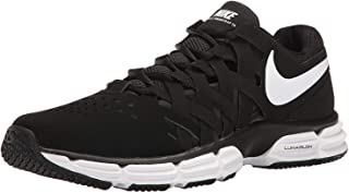 Men's Lunar Fingertrap Trainer Cross