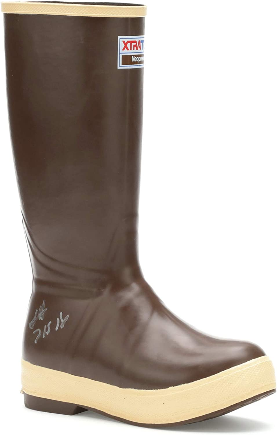 Mail order Sacramento Mall cheap XTRATUF Women's 15 in 22824G Boot Legacy Insulated