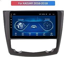 Mejor Volante Renault Kadjar de 2021 - Mejor valorados y revisados