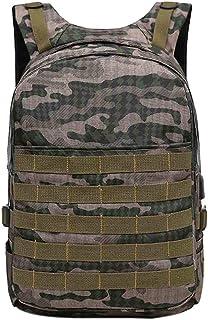LHWY Deporte al aire libre militar táctico escalada senderismo mochilas bolsa de viaje bolsa al aire libre