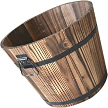 Amazon.es: barrica madera