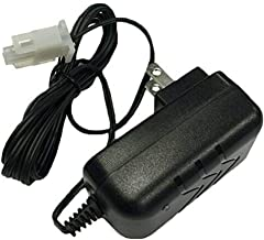 Ayp 587007101 Battery Charger