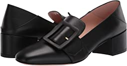 Janelle 40 Tonal Buckle Pump