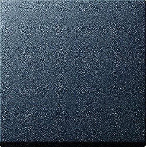Gira 231628 Aufsatz Schalten und Dimmen System 55, anthrazit