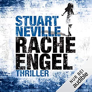Racheengel     Gerry Fegan 3              By:                                                                                                                                 Stuart Neville                               Narrated by:                                                                                                                                 Helmut Krauss                      Length: 11 hrs and 20 mins     Not rated yet     Overall 0.0