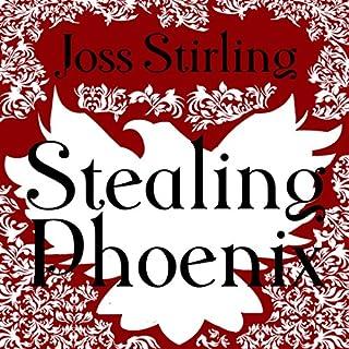 Stealing Phoenix Titelbild