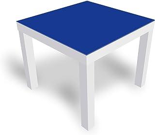 Tableros De Escritorio Ikea.Amazon Es Tableros Ikea